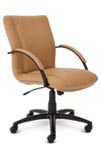 Cayman series commercial chairs