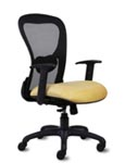 Strata Lite office chairs from 9 to 5