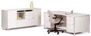 discout office furniture