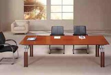 jazzman boardroom table