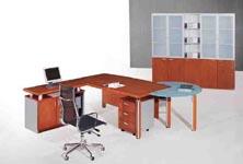 legend modern executive desk