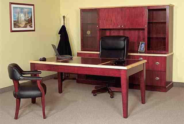 Genial OfficeDr.com Discount Office Furniture