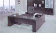 easton modern executive modern office furniture