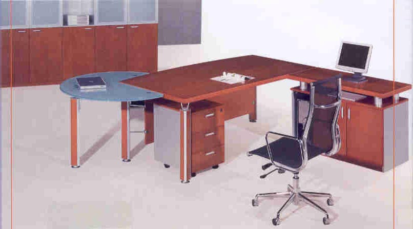 legend modern executive  desk