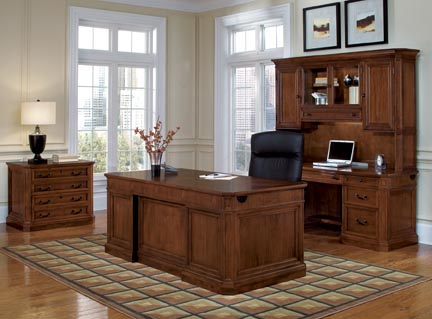 arlington traditional collection from dmi office furniture on sale