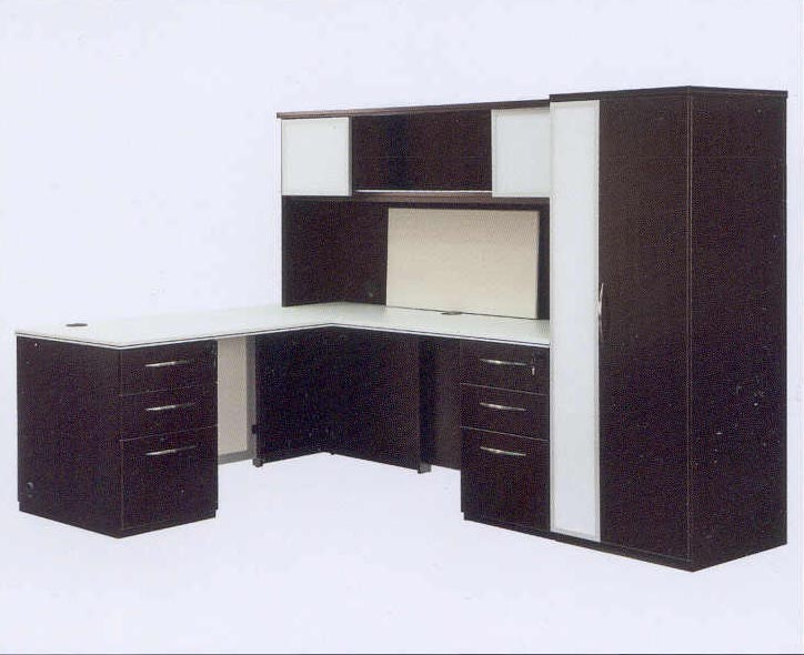 Causeway Series of Home and fice Modern fice Furniture