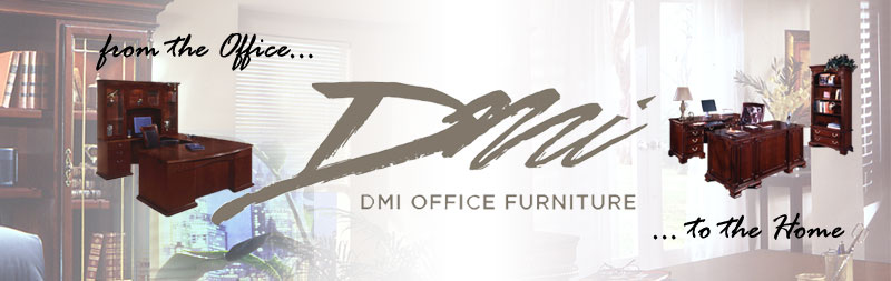 DMI Office Furniture Image