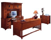 Midlands contemporary office furniture