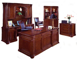 DMI Discount Office Furniture