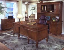 Antigua series dmi office furniture