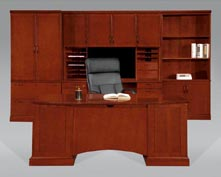 belmont series dmi office furniture