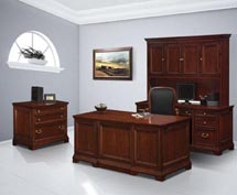 bernheim series dmi office furniture