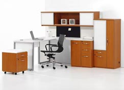 Causeway collection from dmi office furniture