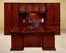 Delmar collection from dmi office furniture