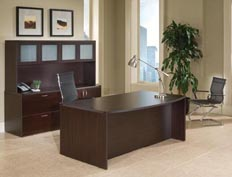 Fairplex collection from dmi office furniture