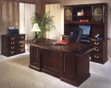 Governors collection from dmi office furnniture