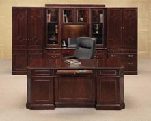 Oxmoor series dmi office furniture