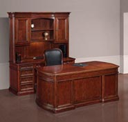 Walden series dmi office furniture