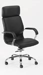 Lotus collection ergonomic business seating
