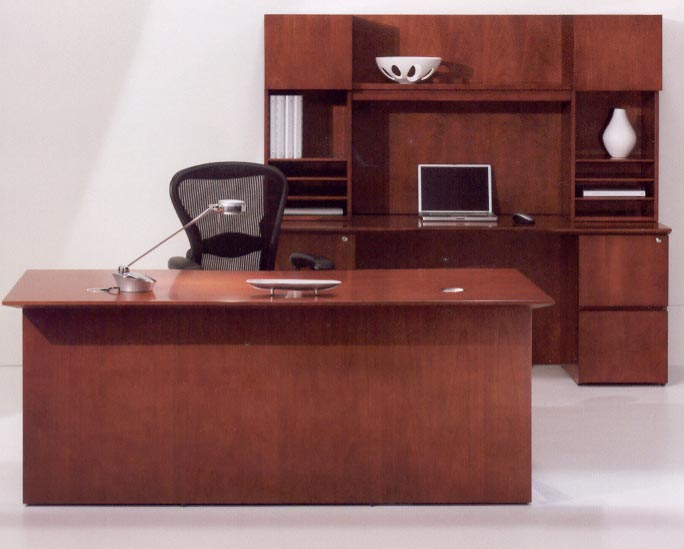 emx executive office suite