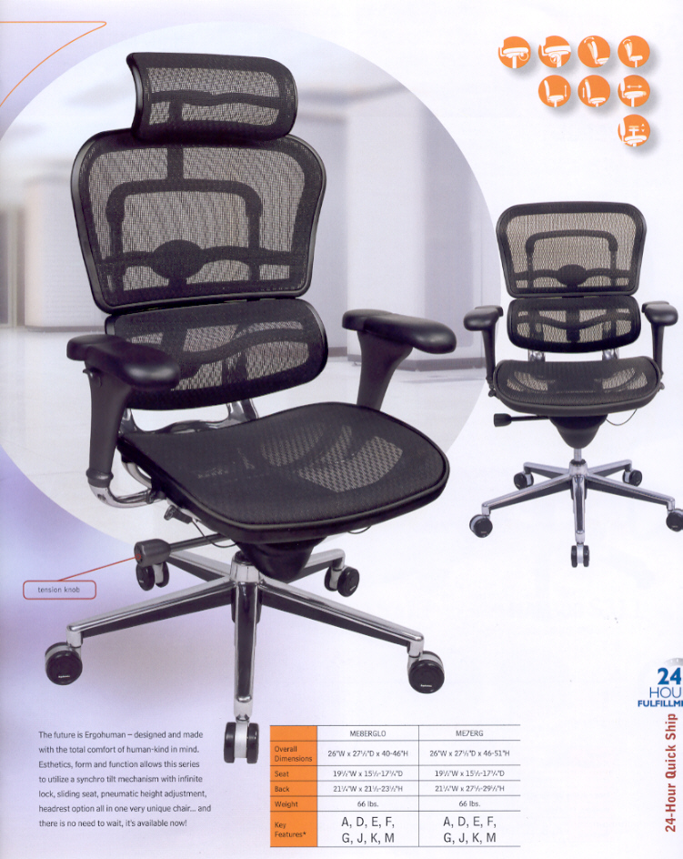 Office Furniture Terminology Creativity Yvotube Com
