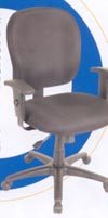 Racer ST Office Seating Image