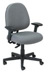 Cypher collection business chairs
