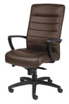 Manchester series office chairs