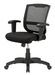 Maze seriesergonomic business chairs
