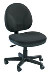 Oss collection ergonomic business chairs