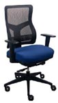 Tempur Pedic series mesh back ergonomic Office chairs