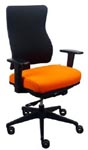 Tempur Pedic series ergonomic Office Chairs