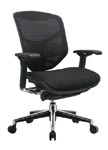 Concept 20 collection office chairs