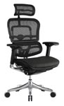 Ergoelite series ergonomic chairs