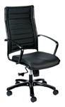 Europa series office seating