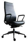 Frasso series office chairs