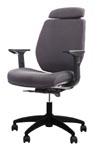 FX2 collection business seating