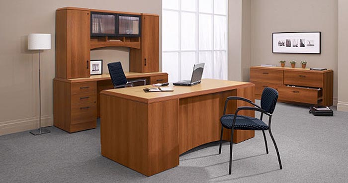 cheapest office desks. Exellent Desks Freeport Ofice Suite For Cheapest Office Desks S