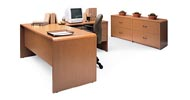laurent office suite discount office furniture