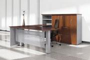 Summit Reed home and office veneer furniture