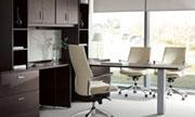 Zira series furniture