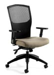 Alero Series office seating