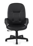 Arno Series office chairs