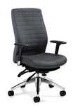 Aspen Series office chairs