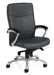 Flexar collection ergonomic seating