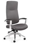 Karizma collection office chairs