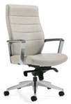 Luray series commercial seating
