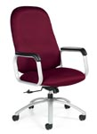 Max collection ergonomic chairs