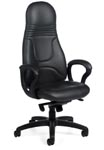Obusform executive collection business seating