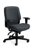 saxon collection office chairs